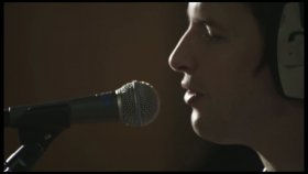 James Blunt - Stay The Night Live At Metropolis