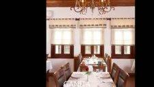 ganita restaurant