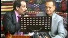 Mehmet İmir Sohbet Site İle İlgili 3.mpg