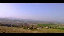 Geveren Köyü