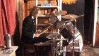 Piano Drum