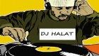 Dj Halat Dehset Techo Music