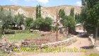 Sofular Köyü Tanıtım Videosu