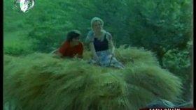 Selda Bağcan - çemberimde Gül Oyna