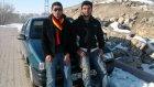 yozgat yamaçlı kasabası izlesene.com