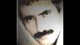 Emekçi - Yılmaz Güney Türküsü