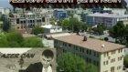 Azercan Guleyli Iğdır Görüntüleri Slayt