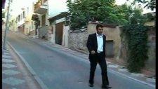 Selman Seven -- Derman Efendim -- Klip