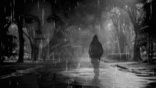 Ümit Coşkun - Bir Gece Ansızın Gelebilirim