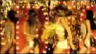 Hadise - 'düm Tek Tek' Offıcıal Video Release