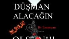 Mehmet Aslan - Gözlerinde Esir Kaldım