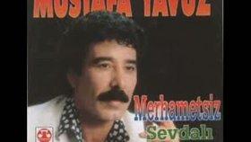 Mustafa Yavuz - Azar Azar