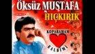 Öksüz Mustafa Dayanılmaz Bir Çile Bu Allahım