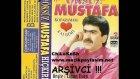Öksüz Mustafa - Sevdiğim Gelin Olmuş