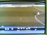 Fifa 07 Uzaktan Gol Atma