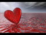 Hakan Gürses - Yarali Bir Kalp Biraktin