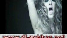 Dj Gokhan Vs.hadise-Superman Rmx 2011