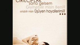 Malik Ayhan-İkimizi Yaktın 2011 Yepyeni