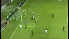 arjantinli barcos'tan messi'vari bir gol!