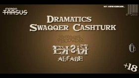 Cashturk Ft. Dramatics -  18