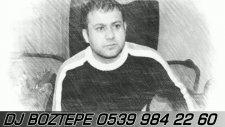 Dj Boztepe  Ankaranın Bağları   2011 Mix