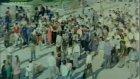 sokak şarkıcıları filminde izmir 1974