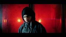 Ceza Tazet - 32 Choc - Türkçe Rap 2011