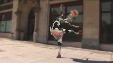 çılgın inek crazy cow ı like to muh