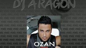 Dj Aragon - Ft. Ozan - Yansın Dünya