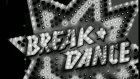 Dj En3-K - Break Of The Beat