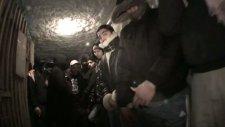 Tazet - Hoş Geldiniz - Türkçe Rap 2009