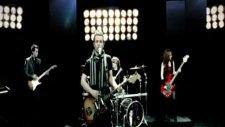 Emre Aydın Tam Dört Yıl Olmuş Yeni Klip 2011