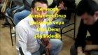 Cihan Genç Yönetiminde Kemençe Kursları 1