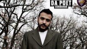 Da Poet - Sonbahar Yeni Parça - 2011