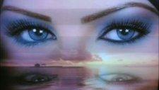 Sen Benımsın Hayal Gözlüm