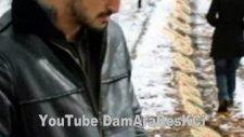 İlhan Kara - Senle Açamam Klip By Damarabeskc1