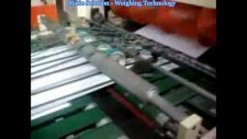 antistatik çubukla statik elektrik önlemesi 1