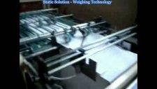 antistatik çubukla statik elektrik önlemesi 2