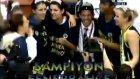 fb bayan bas. tak. 2010-11 tkbl şampiyonu