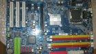 Elektronik Karthurdası