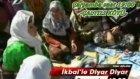 İkballe Diyar Diyar