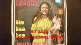 Dj Cont - Feat. Yasemin Kumral Bim Bam Bom