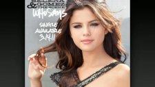 Selena Gomez & The Scene - Who Says Audio