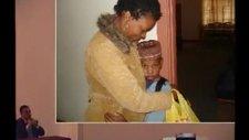 Hristiyan Annenin Müslüman Oluşu