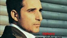 Rafet El Roman - Direniyorum 2011 Yeni Albümü