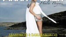 Pınar Öner Hala Beyaz 2011 Damarabeskc1