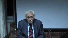 Yavuz Bülent Bakiler'in Hayatında Türk Ocakları