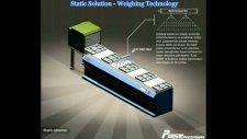 termoform makinesnde statik elektrik uygulamasi