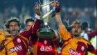Galatasaray Yep Yeni Şarkı Sıra Sıra Dizerler