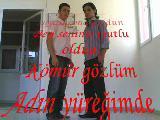 remyo mku the boss and sila komur gozlum